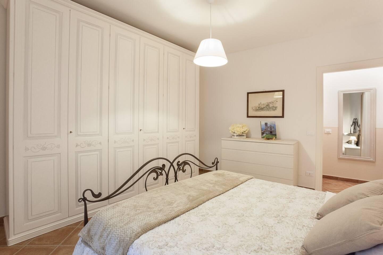 appartamento-centro-assisi-4